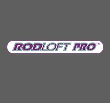Rodloft Pro