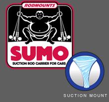 Sumo Suction
