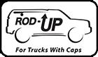Rodup trucks
