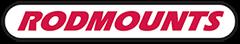 rodmounts logo