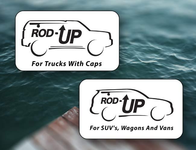 Rod Up