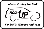 Rodup Cars